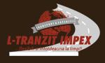 L-Tranzit